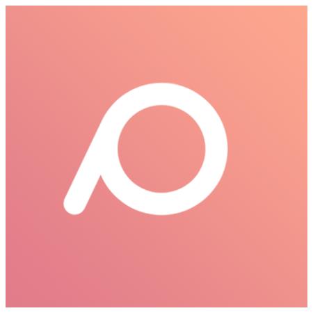 poiit(ポイート)ドキュメント site icon